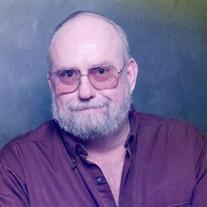 James A. Martin