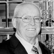Terry E. Husk