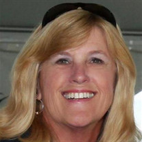 Jane Kerstin Dietrich