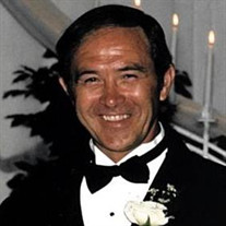 Tommy Lee Vance