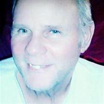 Dennis R. Hansen Sr.