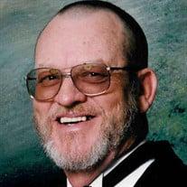 Mr. Terry  M. Bradford
