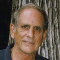 Richard Robichaux