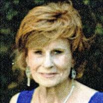 Joyce Marie (Cook) Shircliffe