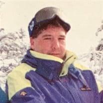 Richard J. Gaudino