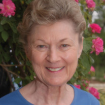 Kathleen Daun Burnison Ylinen