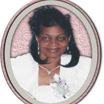 Ms. Aminah Nadirah Rashid