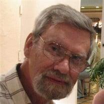 Donald E.  Ellwood