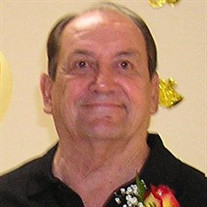 Charles C Nelson