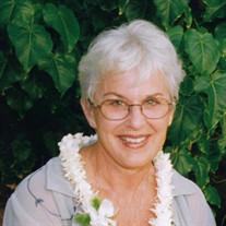 Gayle L.  Rittgers