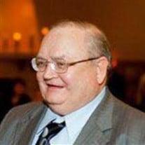 Thomas J. Blaney