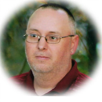 Jeffrey Wayne Hubbard