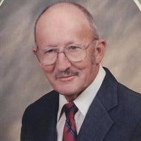 Billy Davis
