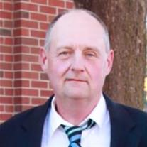 Edwin W. Eggers
