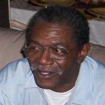 Mr. Carl Lonnell White