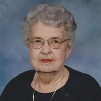 (Rita) Margaret Murray