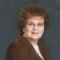 Frances J. Whitney