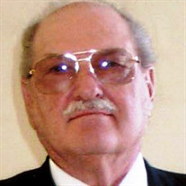 Kent Roger Gamble