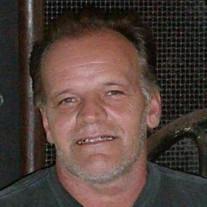 Phillip Robert Schroth Jr.