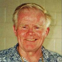 David J. Barry M.D.