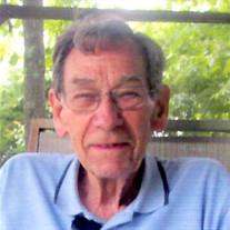 Charles  R. Galloway