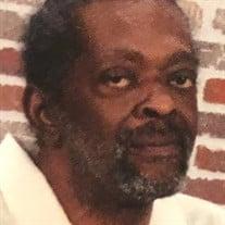 Dwayne Anderson Sr.