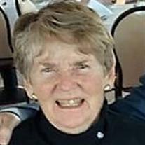 Bernadette L. Bolger