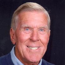 Mr. Gary N.  Hasper