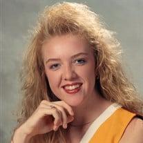 Ms. Leslie R. Gleaton