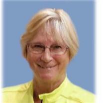 Judith A. Ettleman