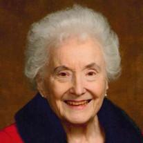 Martha T. Reissig