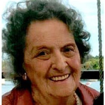 Elizabeth A. Gizzi