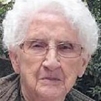 Ann Jaques