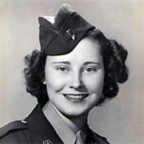 Kathleen S. Pogemiller