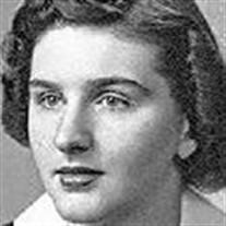Lucille F. Husarik