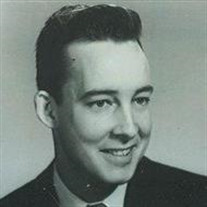 Bobby Dean Taylor
