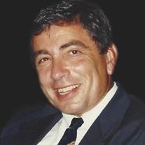 Joseph A. Arata