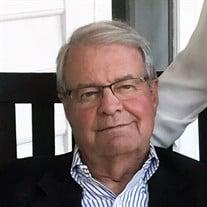 Herman Rooker