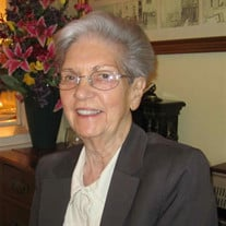 Doris Alma Dieskow Engerrand