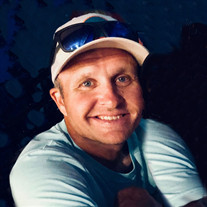 Thomas J. Kolakowski Sr.