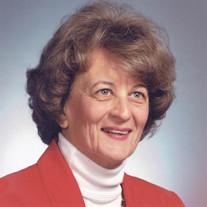 Marion Ghesquiere Schweitzer