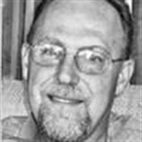 Kenneth Avin Hill