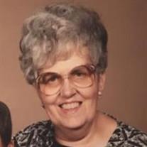 Betty J Shatkowski