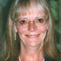 Janice Lynn Vezina