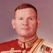 Eric F.  Bay