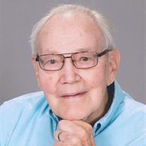 Robert George Arand