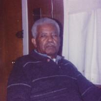 Robert J. Fleming Sr.