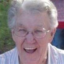 Doris Drake
