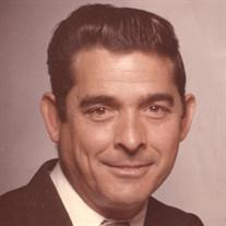 Charles J. Bailey