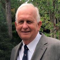 Bro. Dale Ford